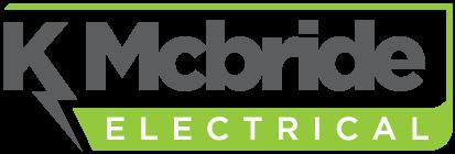 K McBride Electrical